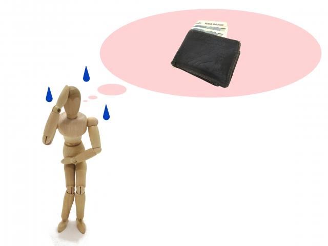 宇都宮で落とし物・忘れ物をしてしまった場合の対処方法