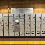 宇都宮駅コインロッカー 場所・サイズ・利用料金・設置数 徹底ガイド