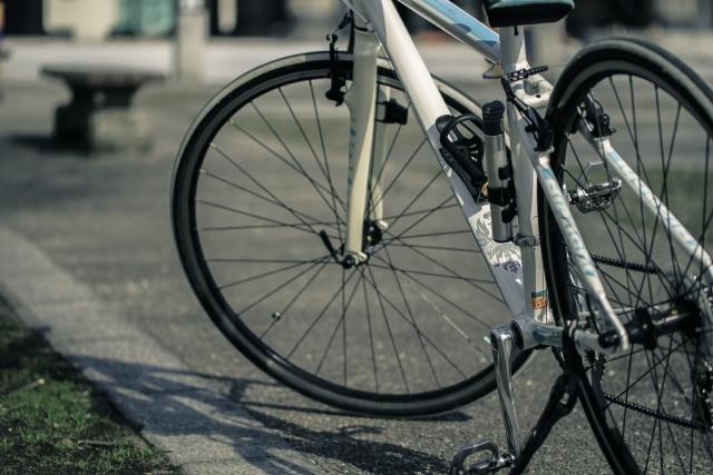宇都宮で自転車が借りられるレンタサイクル全9か所
