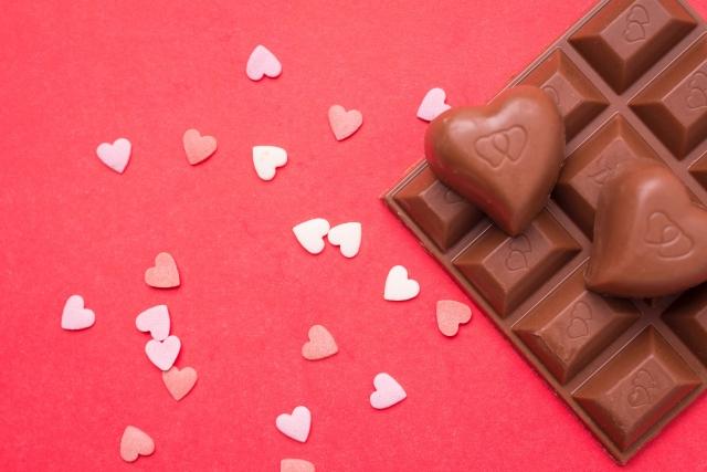 宇都宮の2019年おすすめバレンタインチョコレート特集