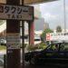 宇都宮駅周辺のタクシー乗り場とタクシー会社予約連絡先一覧