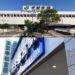 JR宇都宮駅~東武宇都宮駅のアクセス(タクシー・バス・徒歩)と移動時間